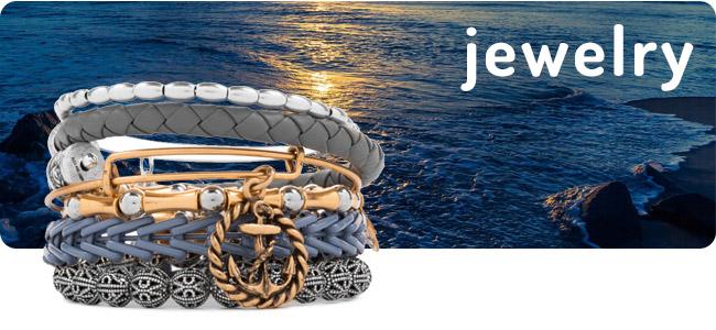 mhcat_jewelry