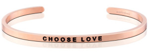 Choose_Love_bracelet_-_rose_gold