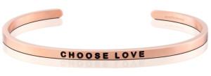 Choose_Love_bracelet_-_rose_gold