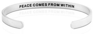 Peace_Comes_From_Within_bracelet_for_men_e86f47ca-38f5-48e2-b5e9-4b8d3b01b3c2