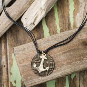 Pewter_Anchors_Away_Necklace_Brass__97806.1430840420.1280.1280