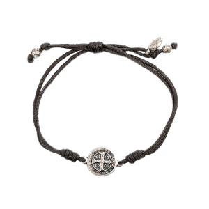 Serenity-Blessing-Bracelet-Slate-Silver1