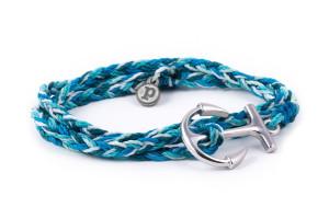anchors-silver-anchor-aqua-1_1024x1024