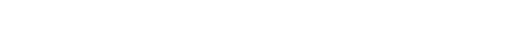 section_logo