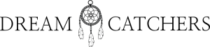 section_logo_06