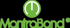 section_logo_10
