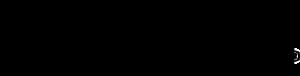 section_logo_14