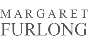 section_logo_20