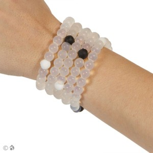 stacked_bracelets_arm_1