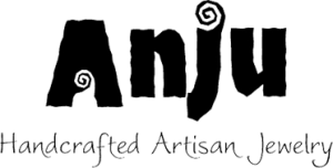 section_logo_17