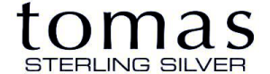 section_logo_18