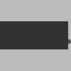 btn_logo_10