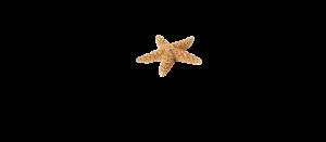 sc_starfishlogo